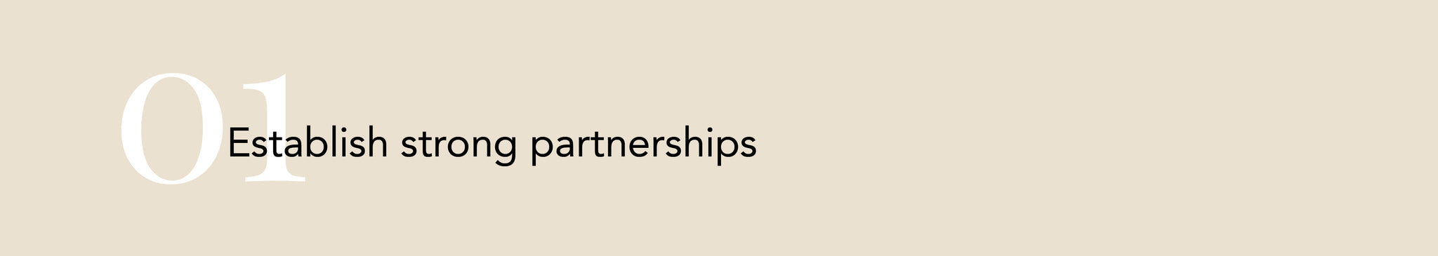 editionet_strong-partnerships