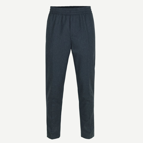 Smithy Trousers sky captain st.
