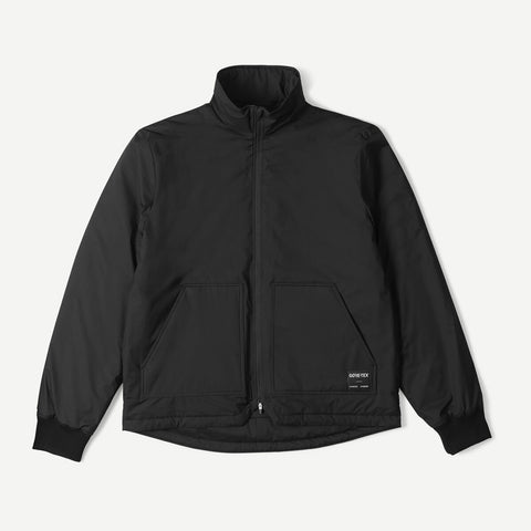 Thes Jacket black