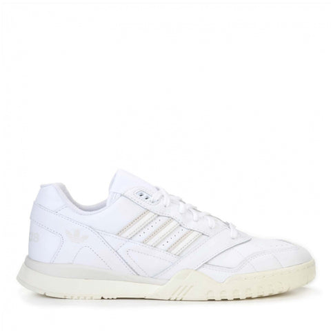 A.R. Trainer footwear white/raw white/offwhite