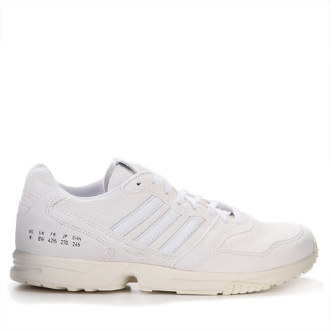ZX 1000 C supplier colour / footwear white / off white