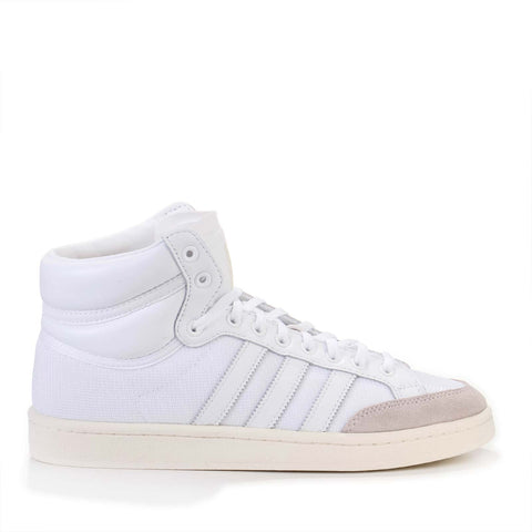 Americana Hi footwear white/core white/footwear white