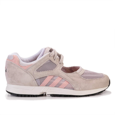 Equipment Racing 91 W pearl grey/vapour pink