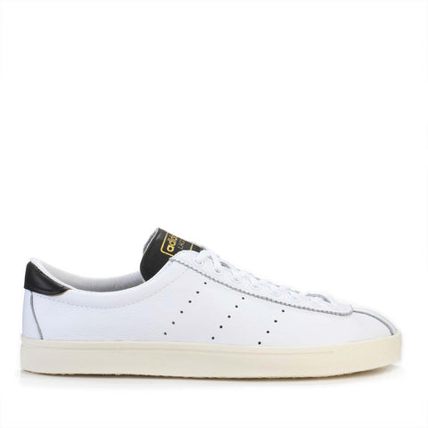 Lacombe footwear white/core black/chalk white