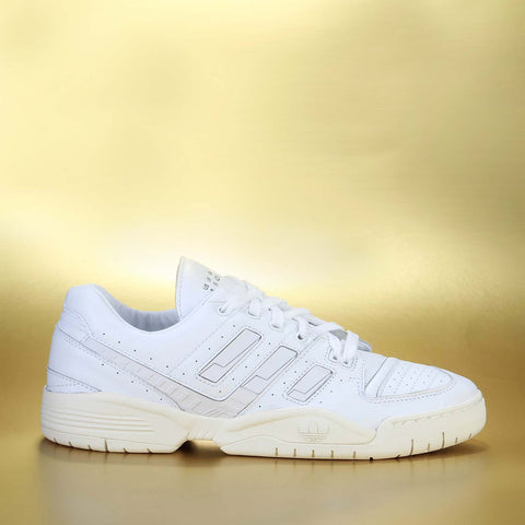 Torsion Comp footwear white/footwear white/offwhite