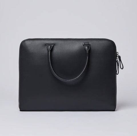 Myrtel Bag black