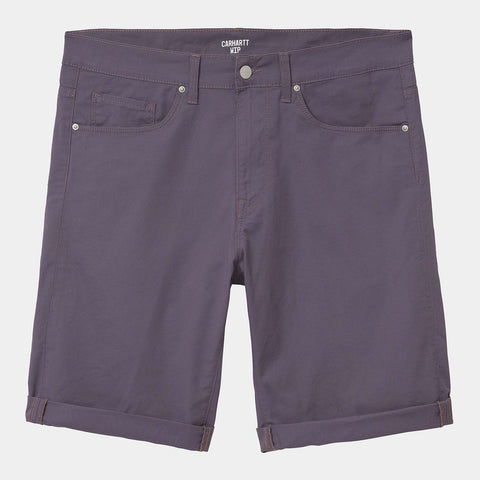 Swell Shorts provence