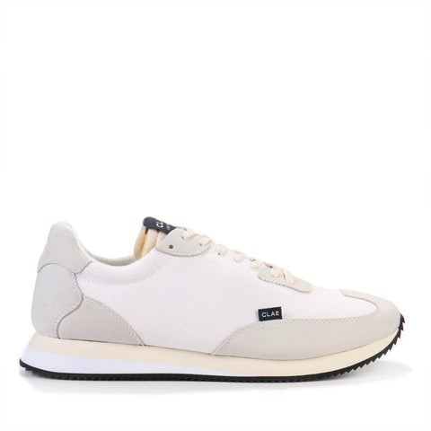 Runyon white/cream