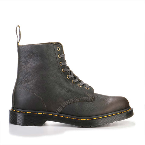 1460 Pascal Ambassador Boot green lake