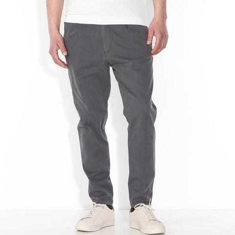 Chasy Pants grey