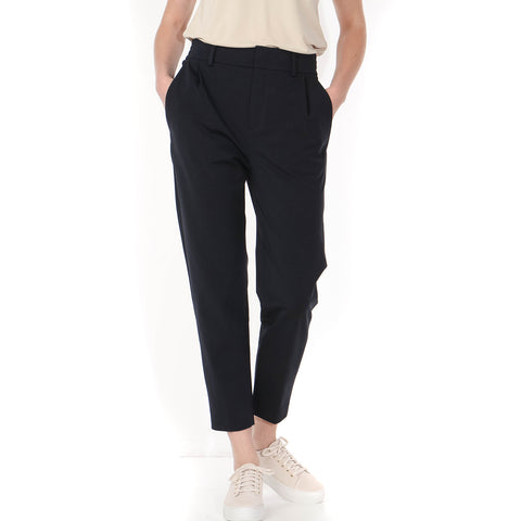 Find Chino Pant navy