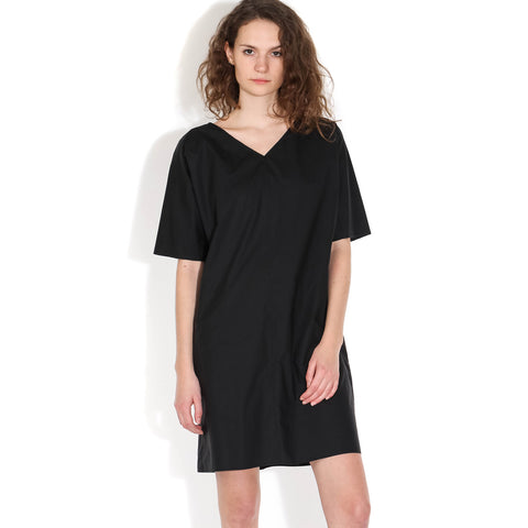 Hedda Dress black