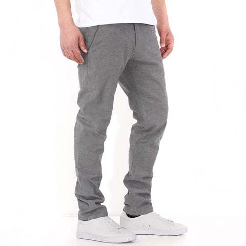 Kill Chino grey