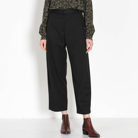Sandi Trousers black
