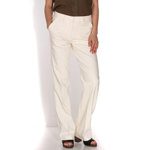 Claudia Chino Pant sweet honey