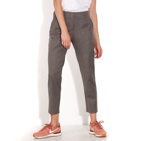 Jackie 224 Pant light abel
