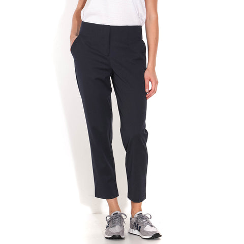 Jackie 231 Pant navy atlantic