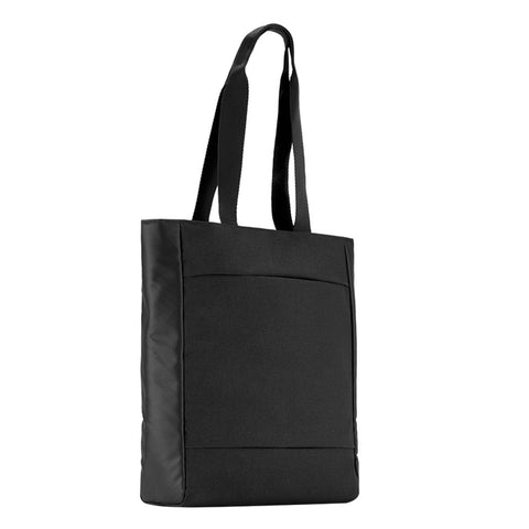 City General Tote black
