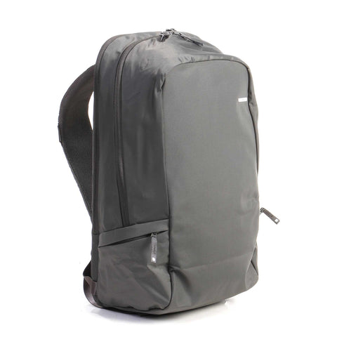 ICON Compact Pack gray