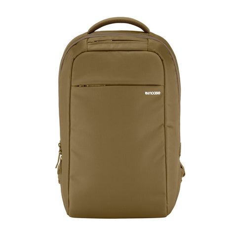 ICON Lite Pack bronze