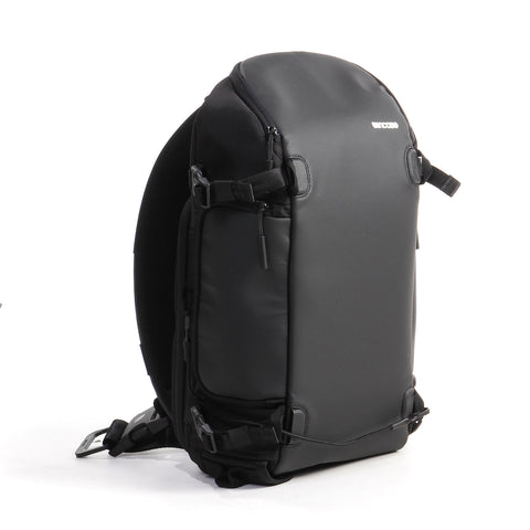 Sling Pack for GoPro black/lumen