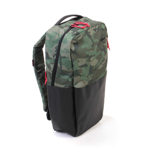 Staple Pack metric camo/black