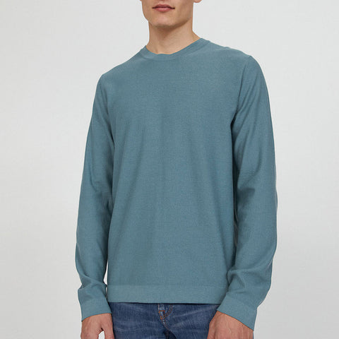 Laando LS sea green