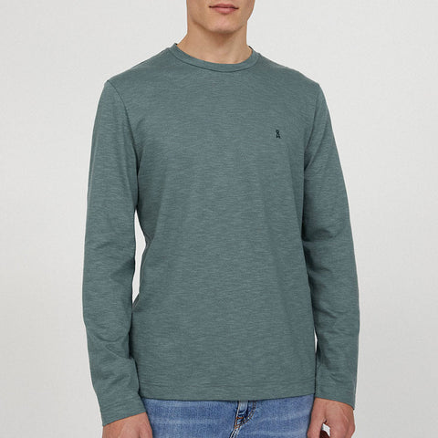 Maark Structure LS atlantic/sea green