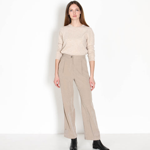 Marselina Pants nomad