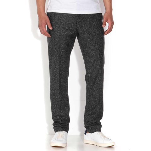 Manhatten Pants charcoal