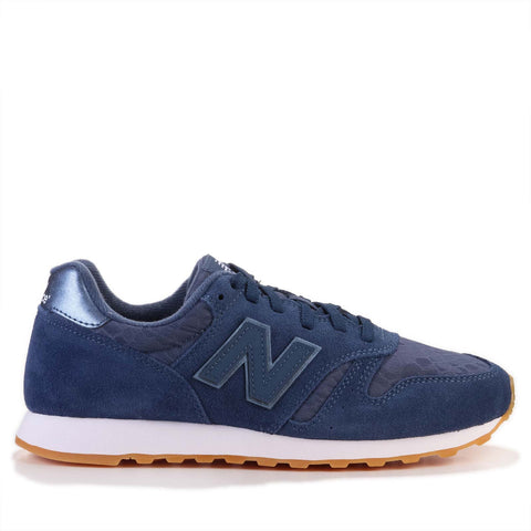 WL373-NVW navy/white