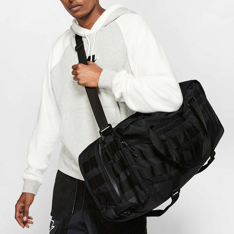 RPM Bag black