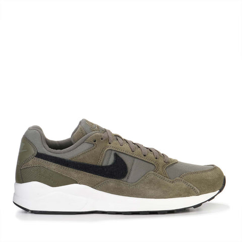 Air Pegasus 92 Lite SE medium olive/black-sail
