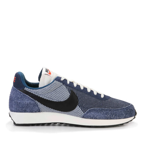 Air Tailwind 79 SE midnight navy/black-blue force
