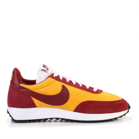 Air Tailwind 79 university gold/team red