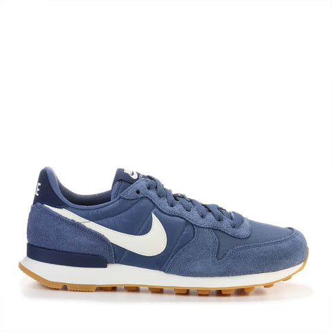 WMNS Internationalist diffused blue/summit white