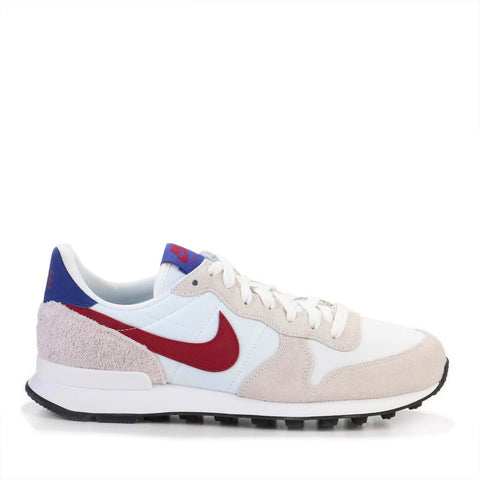 WMNS Internationalist summit white/nobel