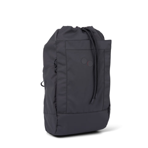 Kalm Backpack deep anthracite