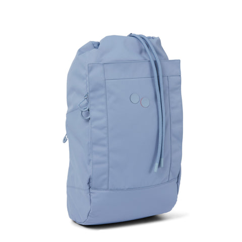 Kalm Backpack kneipp blue
