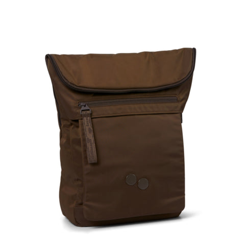 Klak Backpack brilliant brown