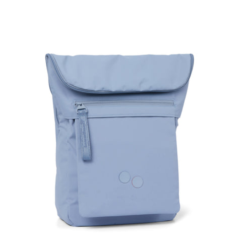 Klak Backpack kneipp blue