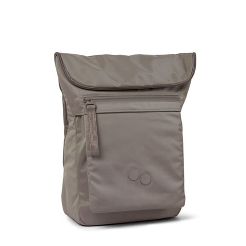 Klak Backpack thorn taupe