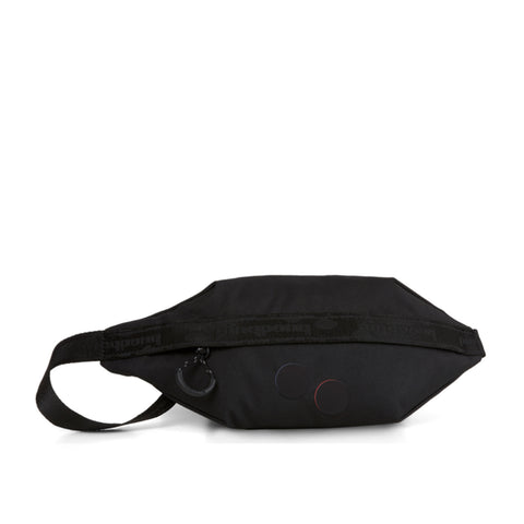 Nik Hipbag rooted black