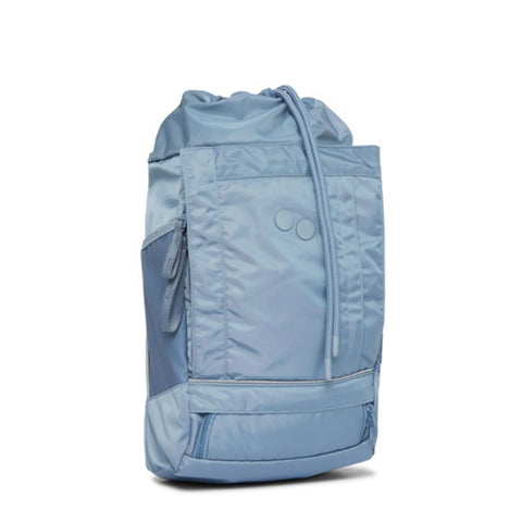 Blok Medium Backpack glaze blue