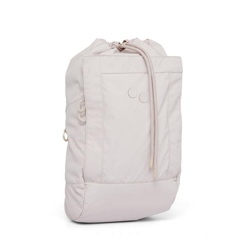 Kalm Backpack crystal rose