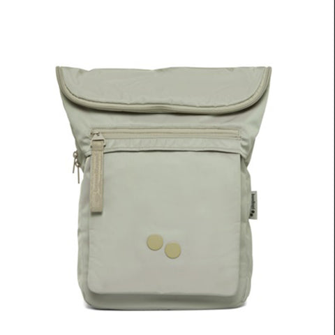 Klak Backpack esker green