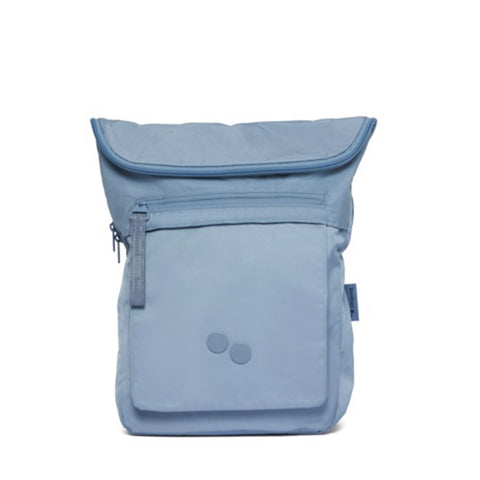Klak Backpack glaze blue