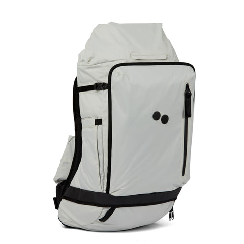 Komut Large Backpack pure ecru