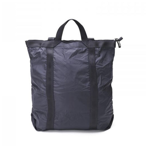 Travel Shopper 13l ocean