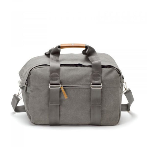 Weekender 29L Backpack washed grey